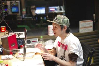 TBSラジオACTION