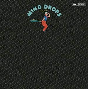 尾崎亜美 mind drops