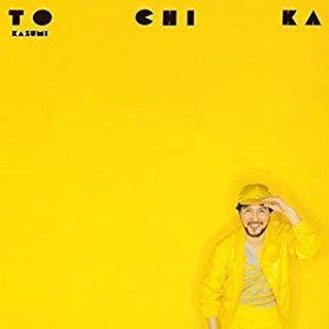 渡辺香津美 to chi ka