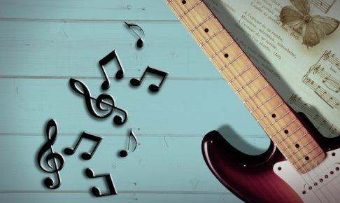 音楽 ラジオ