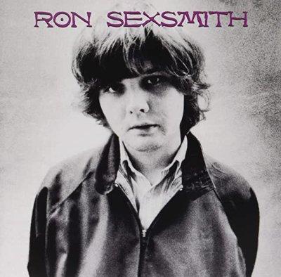 ロン・セクスミス Ron Sexsmith